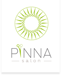 Salon Pinna